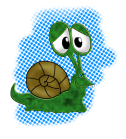 sheldon snail